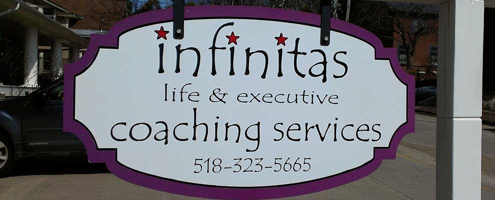infinitas-coaching-sign-r1